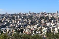 Oriente Medio, Palestina, Jerusalén, Israel, la santo Fotografía de archivo libre de regalías