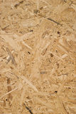 Oriented Strand Board Stock Photos