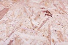 Orienterat trådbräde, tapettextur, wood textur Royaltyfria Foton