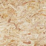 Orienterat trådbräde, wood textur Royaltyfri Bild