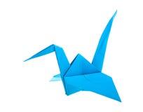 origami Fotografia Royalty Free
