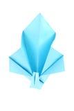 origami 免版税库存照片
