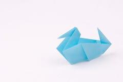 Origami and Arkivbilder