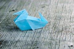 Origami and Fotografering för Bildbyråer