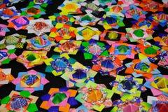 Origami Imagen de archivo libre de regalías