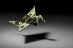 Origami Стоковая Фотография RF
