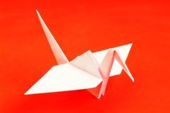 Origami Stock Image