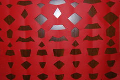 Origami. Design or illustration of a children Royalty Free Stock Photography