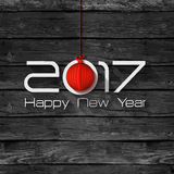 2017 Origami Happy New Year Origami Merry Christmas Ball. 