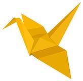 Origami Royalty Free Stock Photos