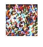 An original abstract background. An very original abstract background Stock Photo