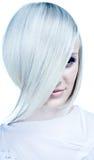 Original haircut Stock Images