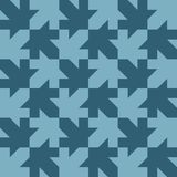 Original japanese modern pattern stock illustration