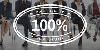 Original Premium Limited Kwaliteitsconcept Royalty-vrije Stock Afbeeldingen