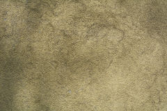 Original sand gray bright background. Macro photography wall. Original bright background, Macro photography wall Stock Photo