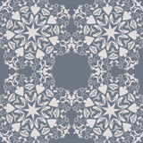 Original seamless pattern. Royalty Free Stock Photography