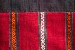 Original silk Stock Photos