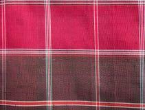 Original silk Stock Images