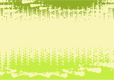 Original Vector Background. This is a vector image - you can simply edit colors and shapes Royalty Free Stock Photography