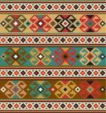Origine etnica. Fotografie Stock