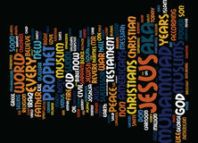 The Origins Of The Iraq Civil War A Joke Text Background Word Cloud Concept Royalty Free Stock Photos