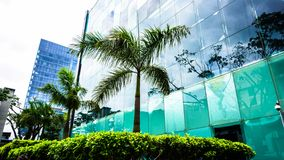 Orion Mall images stock