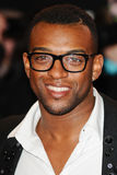 Oritse Williams Stock Photo