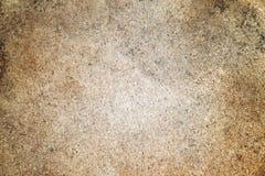 Ork board texture Stock Image
