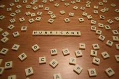 orkan Arkivbilder