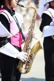 Orkiestra Marsszowa, Zdjęcia Royalty Free
