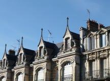 Orléans Photos libres de droits