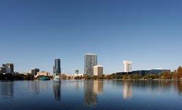 Orlando Stock Image