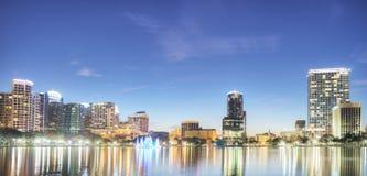 Orlando Stock Images