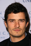 Orlando Bloom Stock Image