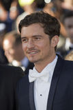 Orlando Bloom Zdjęcia Royalty Free