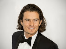 Orlando Bloom Stock Photos