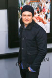 Orlando Bloom Royalty Free Stock Image