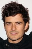 Orlando Bloom Royalty Free Stock Photo