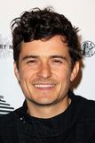 Orlando Bloom Royalty Free Stock Images