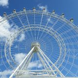 Orlando Eye images libres de droits