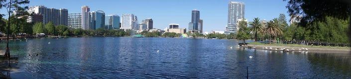 Orlando Florida Fotos de archivo libres de regalías