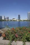 Orlando Florida stockfoto
