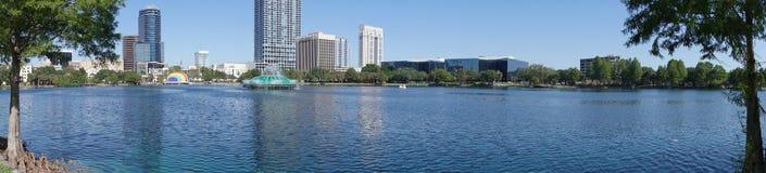 Orlando Florida Stock Image