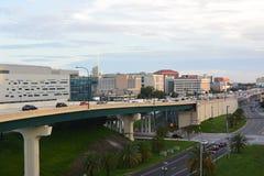 Orlando Florida Royalty Free Stock Photo