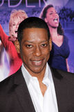 Orlando Jones Stock Images