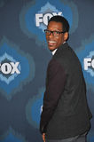 Orlando Jones Stock Photos