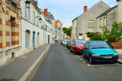 Orleans Royalty Free Stock Images