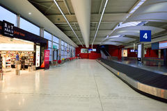 Orly Airport Images stock