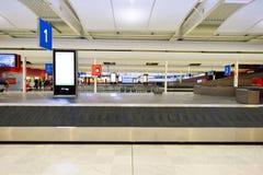 Orly lotnisko Zdjęcie Royalty Free