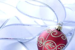 Ornament Royalty Free Stock Photo